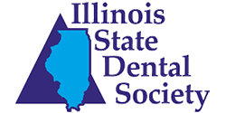 Illinois Dental Association Logo