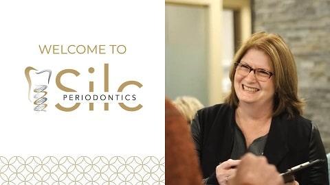 Meet the Team at Silc Periodontics
